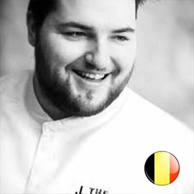 Вильем Верлой (Бельгия)