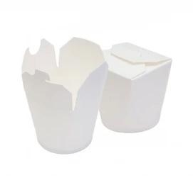 контейнеры для сервировки или упаковки