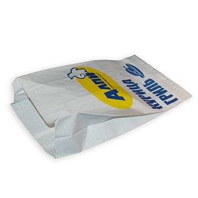 Пакеты для кур гриль