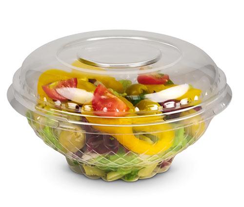 контейнеры для салатов